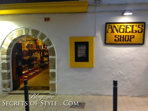 Ibiza-shopping-guide-angels-shop-2-WM