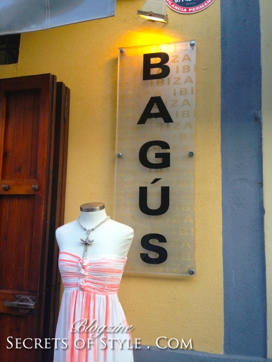 Ibiza-shopping-guide-bagus-1-WM