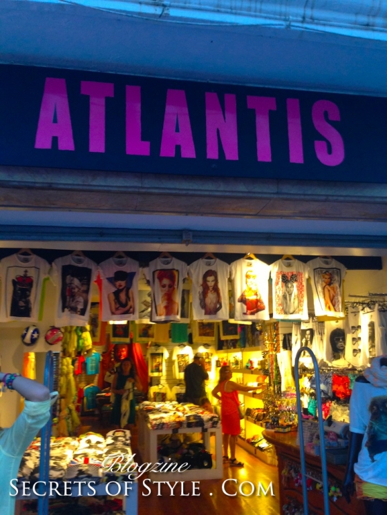 Ibiza-shopping-guide-bagus-atlantis-1-WM