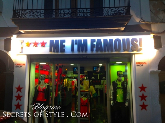 Ibiza-shopping-guide-bagus-atlantis-fuck-me-i-m-famous-1-WM