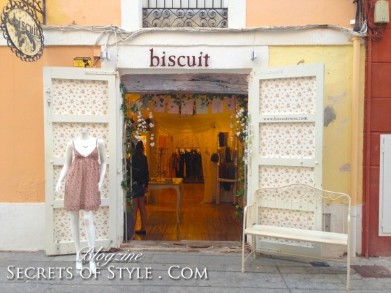 Ibiza-shopping-guide-bagus-biscuit-1-WM