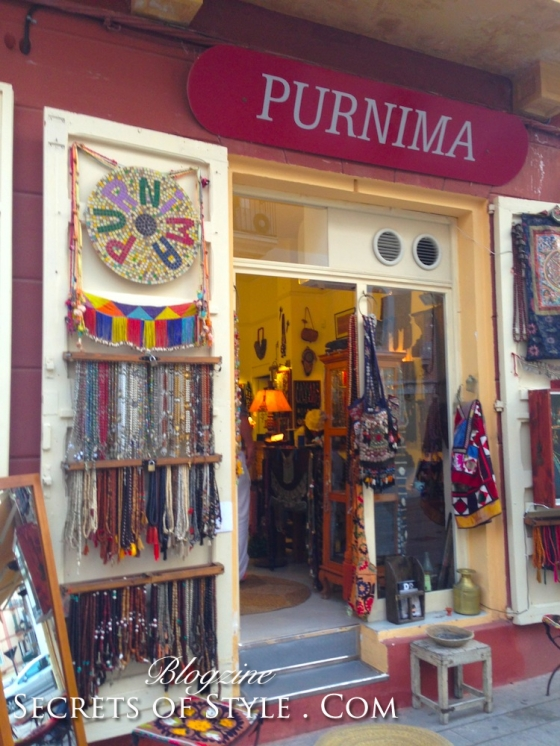 Ibiza-shopping-guide-bagus-purnima-1-WM