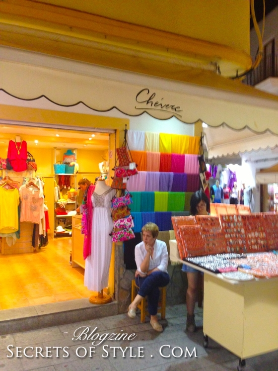 Ibiza-shopping-guide-chevere-2-WM