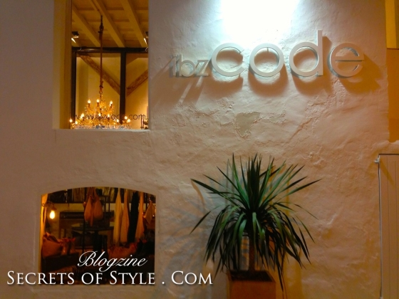 Ibiza-shopping-guide-code-1-WM