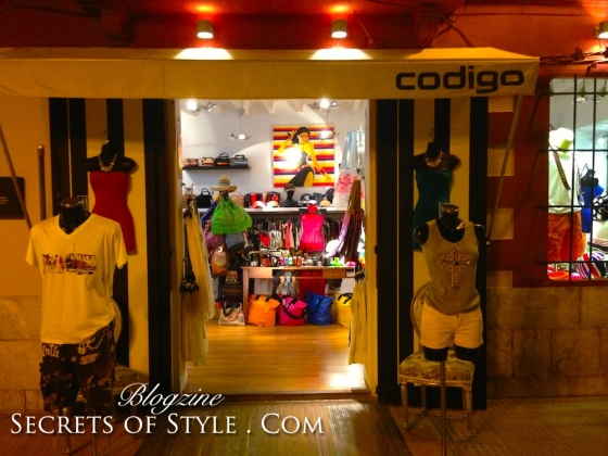 Ibiza-shopping-guide-codigo-WM