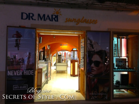 Ibiza-shopping-guide-dr-mari-1-WM