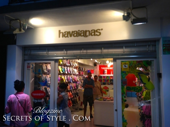 Ibiza-shopping-guide-havaianas-1-WM