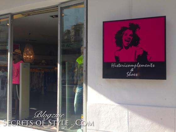 Ibiza-shopping-guide-histericompliments-1-WM