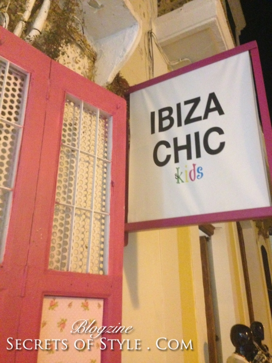 Ibiza-shopping-guide-ibiza-chic-kids-1-WM