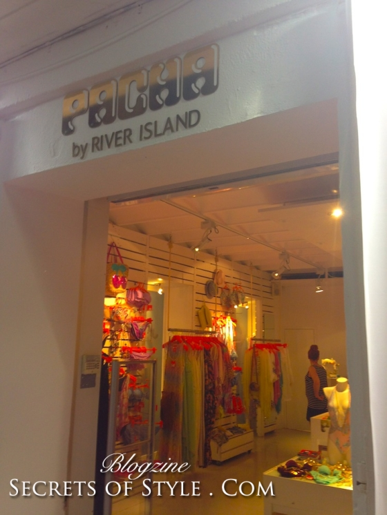 Ibiza-shopping-guide-pacha-river-island-1-WM