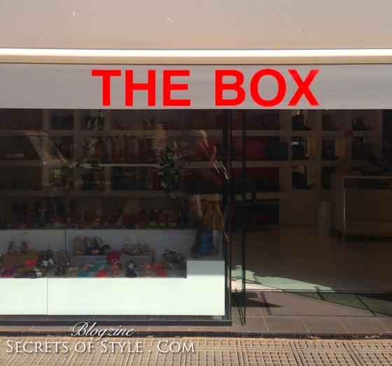 Ibiza-shopping-guide-the-box-1-WM