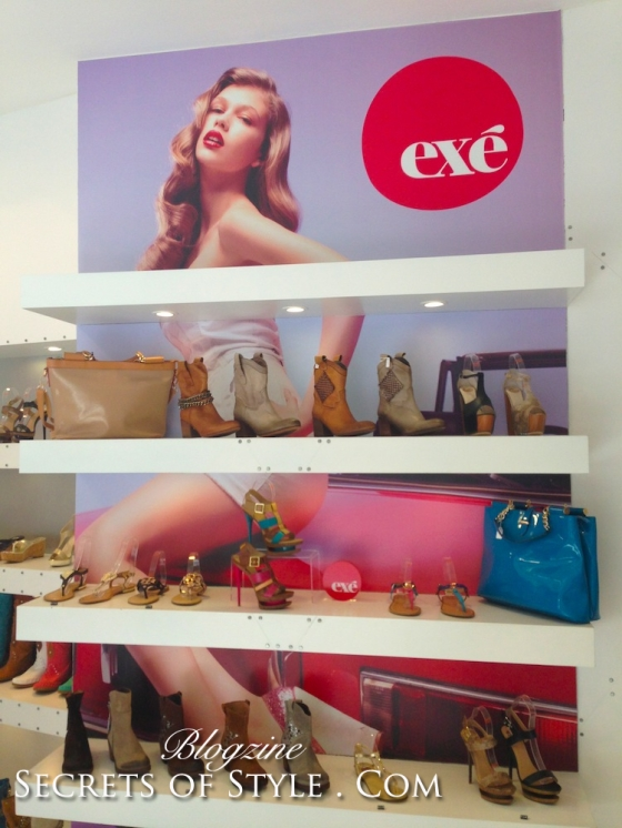 Ibiza-shopping-guide-the-box-2-WM