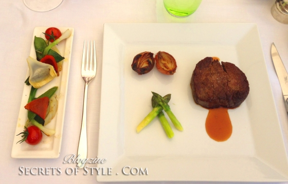 La-reserve-geneve-summer-lunch-florence-jacquinot-secrets-of-style-10