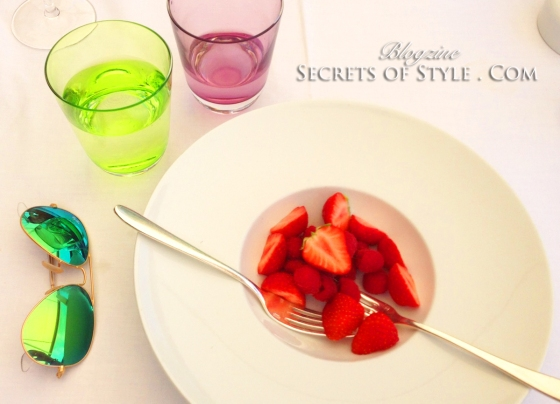 La-reserve-geneve-summer-lunch-florence-jacquinot-secrets-of-style-12