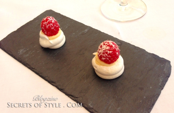 La-reserve-geneve-summer-lunch-florence-jacquinot-secrets-of-style-16
