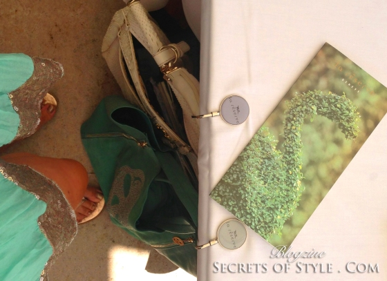 La-reserve-geneve-summer-lunch-florence-jacquinot-secrets-of-style-17