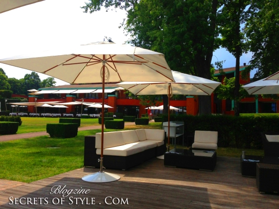 La-reserve-geneve-summer-lunch-florence-jacquinot-secrets-of-style-4