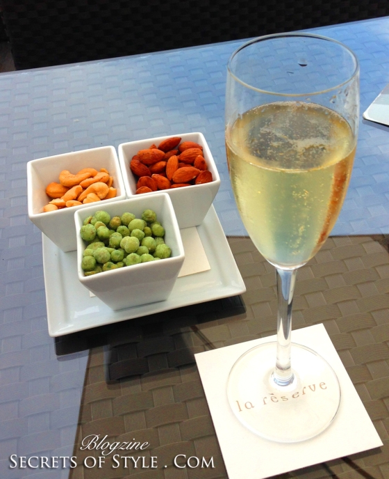 La-reserve-geneve-summer-lunch-florence-jacquinot-secrets-of-style-6