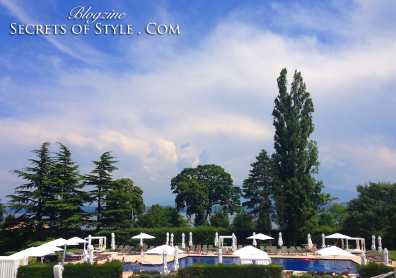 La-reserve-geneve-summer-lunch-florence-jacquinot-secrets-of-style-7
