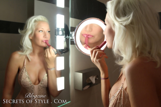 L'Oreal-glam-shine-almy-gloss-florence-jacquinot-secrets-of-style-1