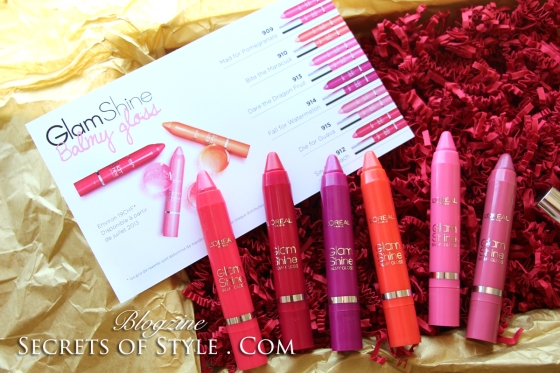 L'Oreal-glam-shine-almy-gloss-florence-jacquinot-secrets-of-style-5