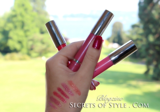 L'Oreal-glam-shine-almy-gloss-florence-jacquinot-secrets-of-style-6