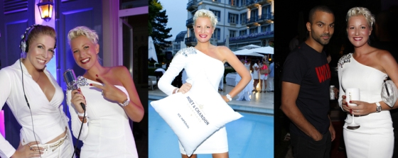Moet-champagne-switzerland-vevey-hotel-lac-white-party-tony-parker-thabo-sefolosha-florence-jacquinot-secrets-of-style-blog-suisse-head