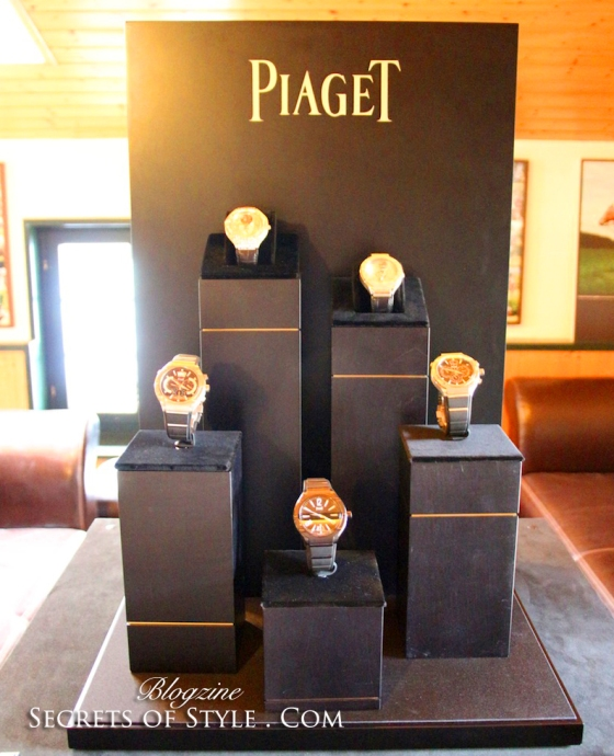Piaget-Presse-Polo-Veytay-13