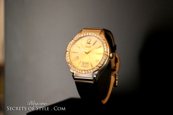 Piaget-Presse-Polo-Veytay-13a