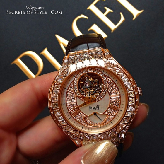 Piaget-Presse-Polo-Veytay-14