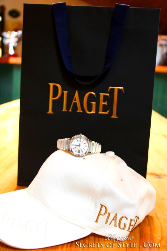 Piaget-Presse-Polo-Veytay-15