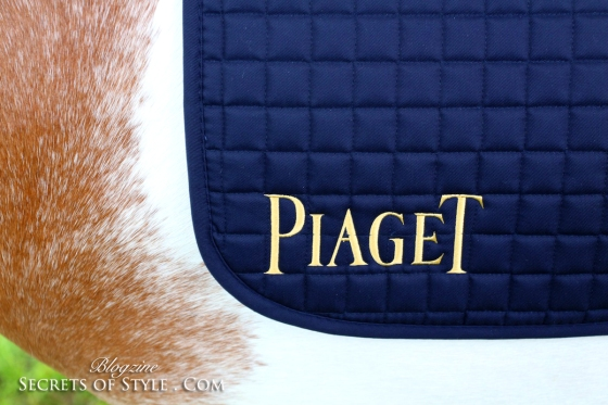 Piaget-Presse-Polo-Veytay-17