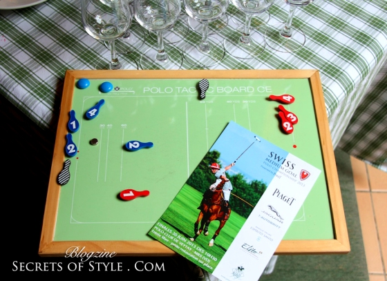 Piaget-Presse-Polo-Veytay-4