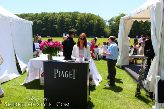 Polo-Piaget-Garden-Party-Florence-Jacquinot-Secrets-of-Style-Veytay-1