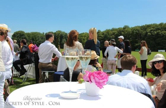 Polo-Piaget-Garden-Party-Florence-Jacquinot-Secrets-of-Style-Veytay-10a