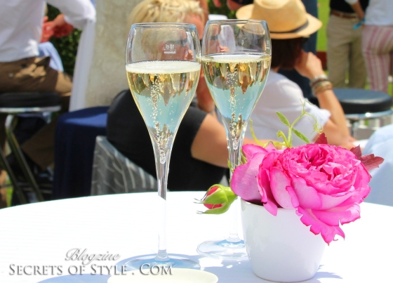 Polo-Piaget-Garden-Party-Florence-Jacquinot-Secrets-of-Style-Veytay-10b