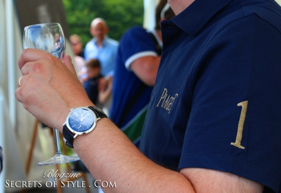 Polo-Piaget-Garden-Party-Florence-Jacquinot-Secrets-of-Style-Veytay-14