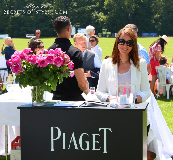 Polo-Piaget-Garden-Party-Florence-Jacquinot-Secrets-of-Style-Veytay-2