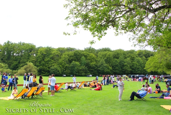 Polo-Piaget-Garden-Party-Florence-Jacquinot-Secrets-of-Style-Veytay-20