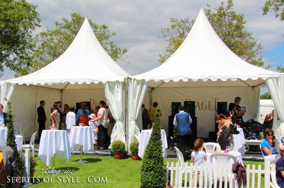 Polo-Piaget-Garden-Party-Florence-Jacquinot-Secrets-of-Style-Veytay-3
