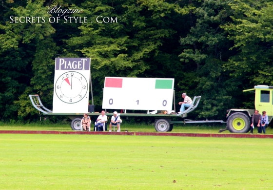 Polo-Piaget-Garden-Party-Florence-Jacquinot-Secrets-of-Style-Veytay-30