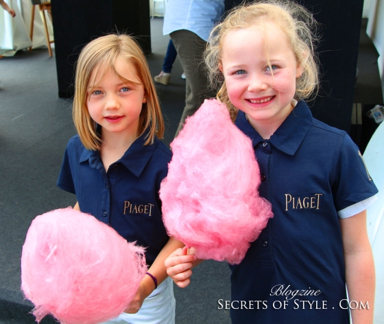 Polo-Piaget-Garden-Party-Florence-Jacquinot-Secrets-of-Style-Veytay-32