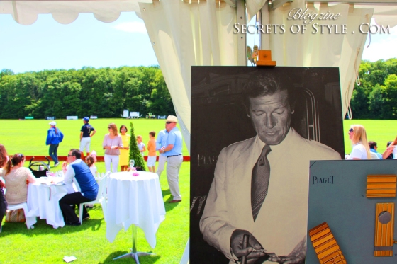 Polo-Piaget-Garden-Party-Florence-Jacquinot-Secrets-of-Style-Veytay-33