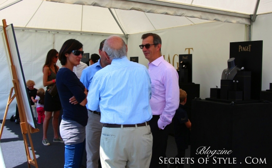 Polo-Piaget-Garden-Party-Florence-Jacquinot-Secrets-of-Style-Veytay-34