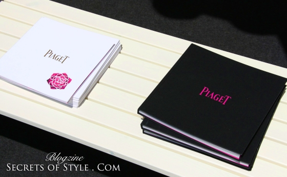 Polo-Piaget-Garden-Party-Florence-Jacquinot-Secrets-of-Style-Veytay-35