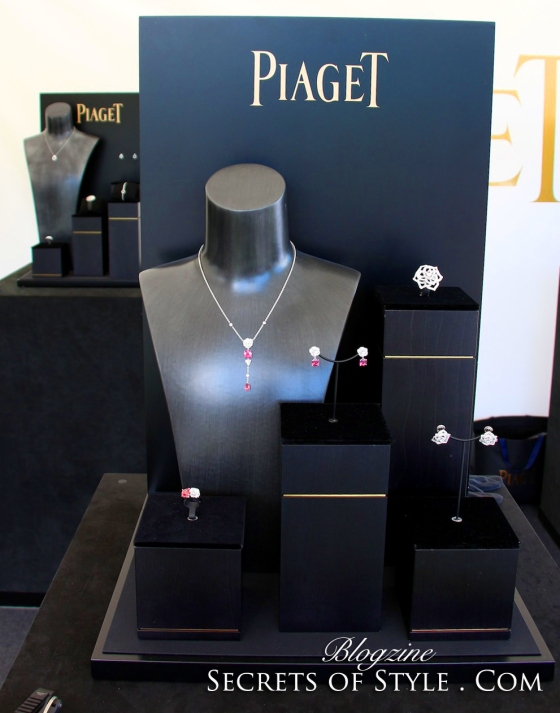 Polo-Piaget-Garden-Party-Florence-Jacquinot-Secrets-of-Style-Veytay-36