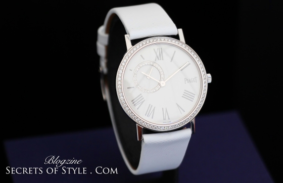 Polo-Piaget-Garden-Party-Florence-Jacquinot-Secrets-of-Style-Veytay-36a