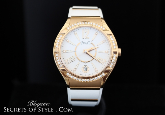 Polo-Piaget-Garden-Party-Florence-Jacquinot-Secrets-of-Style-Veytay-36b