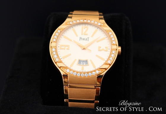 Polo-Piaget-Garden-Party-Florence-Jacquinot-Secrets-of-Style-Veytay-36c