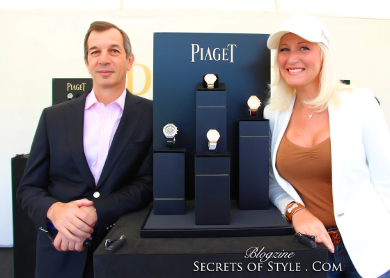 Polo-Piaget-Garden-Party-Florence-Jacquinot-Secrets-of-Style-Veytay-37